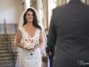 1_Muse-Studios-Wedding-Bride-Hair-Makeup-Artist-Washington-DC-Virginia-AR-05