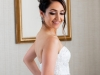 Muse-Studios-Wedding-Bride-Hair-Makeup-Artist-Washington-DC-Virginia-AR-02