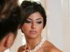 Muse Studios Wedding Bride Hair Makeup Artist Washington DC Virginia Maryland - 15w