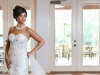 Muse Studios Wedding Bride Hair Makeup Artist Washington DC Virginia Maryland - 18