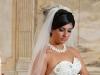 Muse Studios Wedding Bride Hair Makeup Artist Washington DC Virginia Maryland - 20