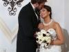 Muse Studios Wedding Bride Hair Makeup Artist Washington DC Virginia Maryland - 21