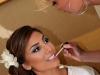 Muse Studios Wedding Bride Hair Makeup Artist Washington DC Virginia Maryland BN - 01w