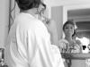Muse Studios Wedding Bride Hair Makeup Artist Washington DC Virginia Maryland BN - 02w