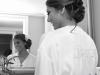 Muse Studios Wedding Bride Hair Makeup Artist Washington DC Virginia Maryland BN - 04w