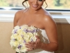 Muse Studios Wedding Bride Hair Makeup Artist Washington DC Virginia Maryland BN - 09w