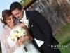 Muse Studios Wedding Bride Hair Makeup Artist Washington DC Virginia Maryland BN - 13w