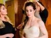 Muse Studios Wedding Bride Hair Makeup Artist Washington DC Virginia Maryland EO - 12