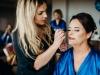 Muse-Studios-Wedding-Bride-Hair-Makeup-Artist-Washington-DC-Virginia-Maryland-ER-01