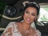 Muse-Studios-Wedding-Bride-Hair-Makeup-Artist-Washington-DC-Virginia-Maryland-MP-02