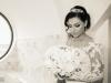 Muse-Studios-Wedding-Bride-Hair-Makeup-Artist-Washington-DC-Virginia-Maryland-MP-05
