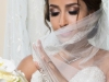 Muse-Studios-Wedding-Bride-Hair-Makeup-Artist-Washington-DC-Virginia-Maryland-NB-03