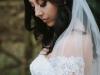 Muse-Studios-Wedding-Bride-Hair-Makeup-Artist-Washington-DC-Virginia-Maryland-PF-01