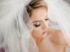 Muse-Studios-Wedding-Bride-Hair-Makeup-Artist-Washington-DC-Virginia-Maryland-PM-03