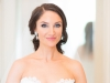 Muse Studios Wedding Bride Hair Makeup Artist Washington DC Virginia Maryland PM - 05
