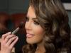 Muse-Studios-Wedding-Bride-Hair-Makeup-Artist-Washington-DC-Virginia-Maryland-RZ-03