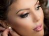 Muse-Studios-Wedding-Bride-Hair-Makeup-Artist-Washington-DC-Virginia-Maryland-RZ-10