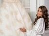 Muse-Studios-Wedding-Bride-Hair-Makeup-Artist-Washington-DC-Virginia-Maryland-RZ-16