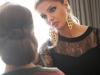 Muse Studios Wedding Bride Hair Makeup Artist Washington DC Virginia Maryland Westin - 01w