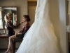 Muse Studios Wedding Bride Hair Makeup Artist Washington DC Virginia Maryland Westin - 04w