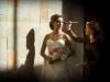 Muse Studios Wedding Bride Hair Makeup Artist Washington DC Virginia Maryland Westin - 06w