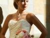 Muse Studios Wedding Bride Hair Makeup Artist Washington DC Virginia Maryland Westin - 07w