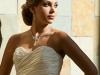 Muse Studios Wedding Bride Hair Makeup Artist Washington DC Virginia Maryland Westin - 08w