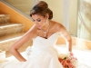 Muse Studios Wedding Bride Hair Makeup Artist Washington DC Virginia Maryland Westin - 09w