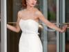 Muse Studios Wedding Bride Hair Makeup Artist Washington DC Virginia Maryland Westin - 16w