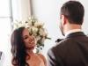 Muse-Studios-Wedding-Bride-Hair-Makeup-Artist-Washington-DC-Virginia-SK-05
