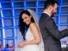 Muse-Studios-Wedding-Bride-Hair-Makeup-Artist-Washington-DC-Virginia-SK-06