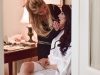Wedding Bride Hair Makeup Artist Washington DC Virginia Maryland SB - 09