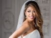 Wedding-Bride-Hair-Makeup-Artist-Washington-DC-Virginia-Maryland-SL-04