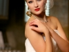 wedding-bride-hair-makeup-artist-washington-dc-virginia-maryland-aa-31