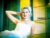 wedding-bride-hair-makeup-artist-washington-dc-virginia-maryland-aa-38