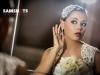 wedding-bride-hair-makeup-artist-washington-dc-virginia-maryland-jk-06w