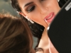 wedding-bride-hair-makeup-artist-washington-dc-virginia-maryland-ks-15