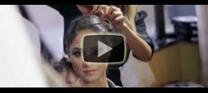 The Bridal Experience Video