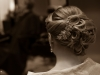 Muse Studios Wedding Bride Hair Makeup Artist Washington DC Virginia Maryland SB - 17