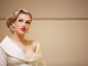 Muse Studios Wedding Bride Hair Makeup Artist Washington DC Virginia Maryland SB - 22