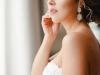 1_Muse-Studios-Wedding-Bride-Hair-Makeup-Artist-Washington-DC-Virginia-Maryland-PM-05