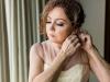 Muse-Studios-Wedding-Bride-Hair-Makeup-Artist-Washington-DC-Virginia-AS-02