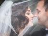Muse Studios Wedding Bride Hair Makeup Artist Washington DC Virginia Maryland GSN - 03
