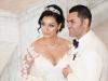 Muse-Studios-Wedding-Bride-Hair-Makeup-Artist-Washington-DC-Virginia-Maryland-MP-04