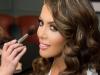Muse-Studios-Wedding-Bride-Hair-Makeup-Artist-Washington-DC-Virginia-Maryland-RZ-01