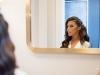 Muse-Studios-Wedding-Bride-Hair-Makeup-Artist-Washington-DC-Virginia-Maryland-RZ-15