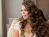 Muse-Studios-Wedding-Bride-Hair-Makeup-Artist-Washington-DC-Virginia-Maryland-RZ-17