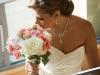 Muse Studios Wedding Bride Hair Makeup Artist Washington DC Virginia Maryland Westin - 11w