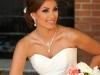 Muse Studios Wedding Bride Hair Makeup Artist Washington DC Virginia Maryland Westin - 13w