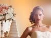 Muse Studios Wedding Bride Hair Makeup Artist Washington DC Virginia Maryland Westin - 17aw